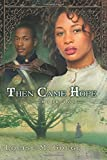 Then Came Hope: Book Two (Volume 2)