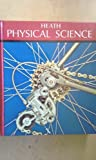 Physical Science Text, Wallace, 0669051616