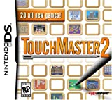 Touchmaster 2 - Nintendo DS