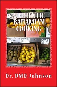Descargar It Mejortorrent Authentic Bahamian Cooking PDF Android