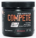 Cheap NXT SET Supplements – Compete