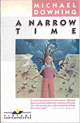 A NARROW TIME-V568