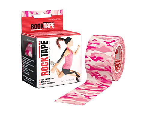RockTape-Kinesiology-Tape-for-Athletes-Water-Resistant-Reduce-Pain-and-Injury-Recovery