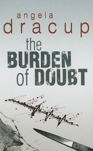 The Burden of Doubt (Ulverscroft Mystery) pdf