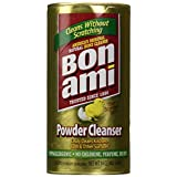 Bon Ami Powder Cleanser 14oz(12 pack)