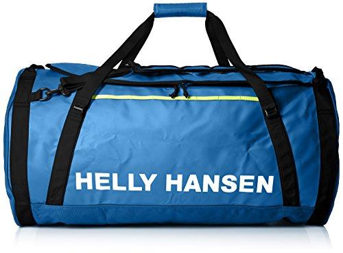 Amazon.com: Helly Hansen 90-liter Duffel Bag 2: Clothing