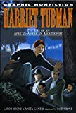 Harriet Tubman, Rob Shone and Anita Ganeri, 1404202455
