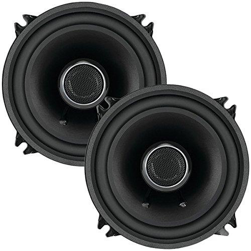 PLANET AUDIO SC42 Sphere Series Speaker System (4'' 2-Way, 150W)