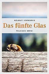 Das fünfte Glas
