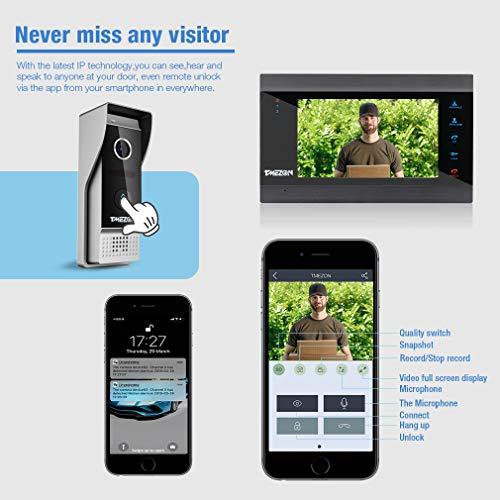 Buy wireless video camera night vision
