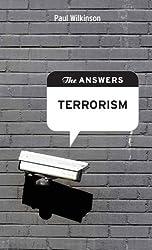 Terrorism (Answers Series)