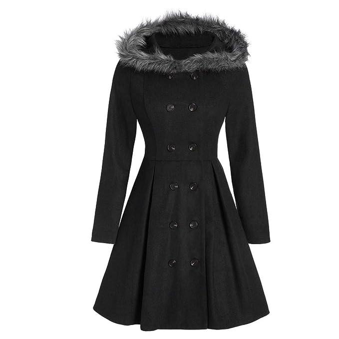 black friday cappotti donna