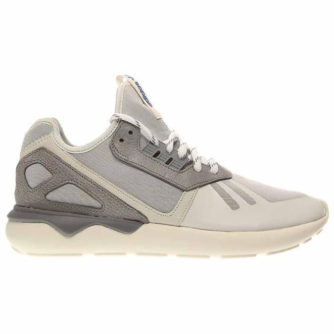 pretty nice 70491 2490a adidas Originals SPEZIAL 660273, Baskets mode homme  MainApps  Amazon.fr   Chaussures et Sacs