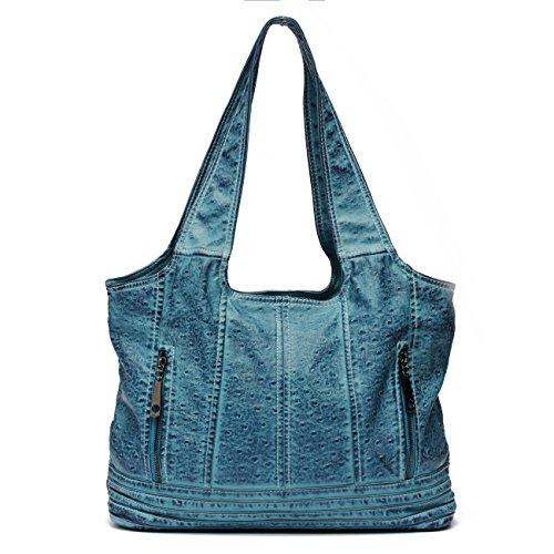 mlife-soft-washed-leather-women-shoulder-bag-sky-blueostrich-pattern