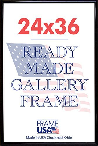 24x36 With Choice of Rolled//Frame//Plaque Unicorn Amazing Poster