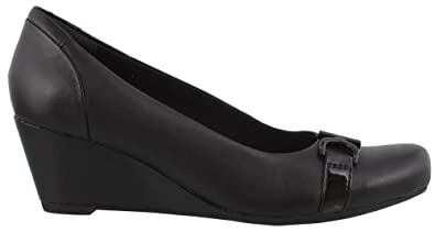 92a2db874b94 Image Unavailable. Image not available for. Color  CLARKS Women s