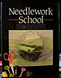 Needlework School, Constance Howard and The Embroiderers' Guild Practical Study Group Staff, 0890097852
