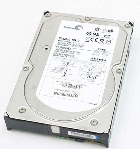 Seagate ST373207LC 73GB 10k RPM 3.5