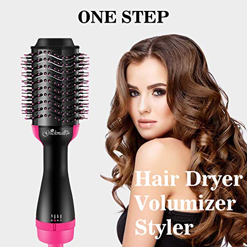 Buy curly iron best