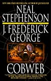 img - for The Cobweb: A Novel book / textbook / text book