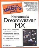 Dreamweaver 5, David Karlins, 0028643305