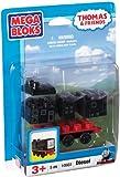 Mega Bloks Thomas Buildable Character Diesel, Baby & Kids Zone