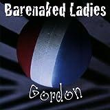 Barenaked Ladies - New Kid (On The Block)