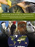 Magellanic Sub-Antarctic Ornithology, , 157441531X
