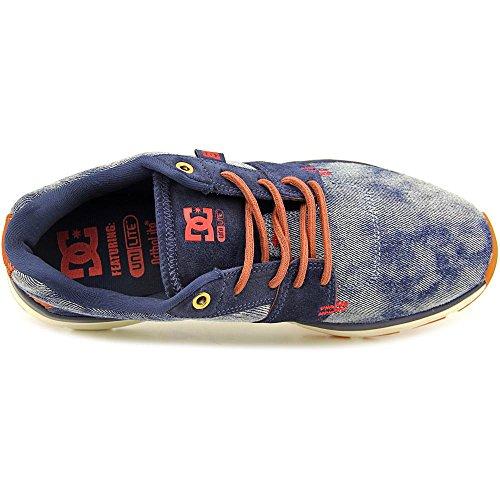 Scarpe DC Shoes Player SE Denim (art.457)
