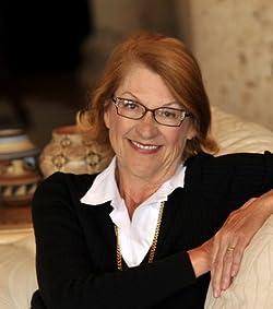 Amazon.de: Barbara Wood: Bücher, Hörbücher, Bibliografie