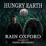 Hungry Earth: Elemental, Book 2 | Rain Oxford
