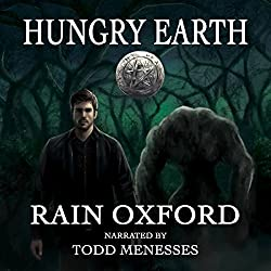 Hungry Earth