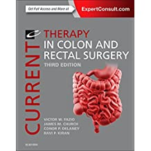 Current Therapy in Colon and Rectal Surgery