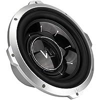 NEW VM Audio SRW10 10 800W Car Subwoofer Power Sub Woofer DVC 4 Ohm 800 Watt