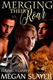 The right piece for their perfect triad seems to be the one man who doesn't seem to fit at all.Eli and Silas have done pretty much everything twins can do together within reason. They share lovers and are inseparable. Now, the lions want free. They w...