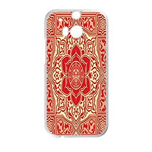 Happy Turkish Phone Case for HTC One M8