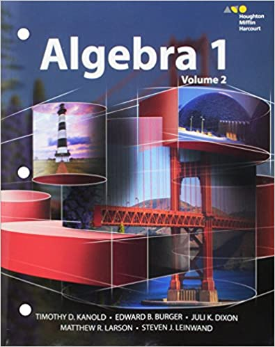 mathematics with applications 12th edition pdf