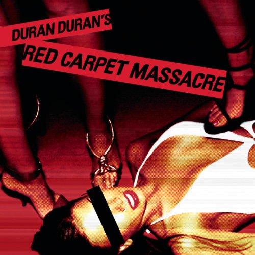 Red Carpet Massacre [Clean] ()