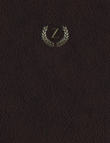 Download Monogram Z Grid Sketchbook (Monogram Maroon 150 Grid-Sketch) (Volume 26) PDF
