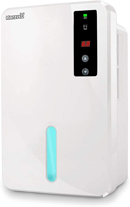 Dehumidifier Mini Dehumidifiers Electric Portable Dehumidifier With 1 5l Water Tank For Small Spaces Up To 225 Sq Ft Home Basements Bathroom Bedroom Closet Wardrobe Room Talkingbread Co Il