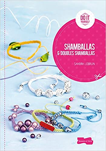 Livre Shamballas et doubles shamballas pdf epub