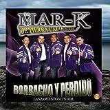 'borracho Y Perdido'' ' - Single