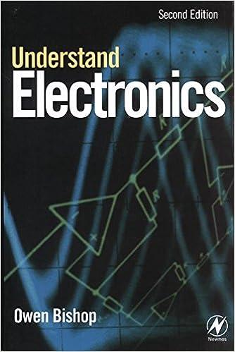 Understand Electronics, Owen Bishop, eBook - Amazon.com