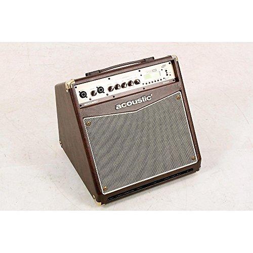 Dsp Guitar Combo Amplifier - 7