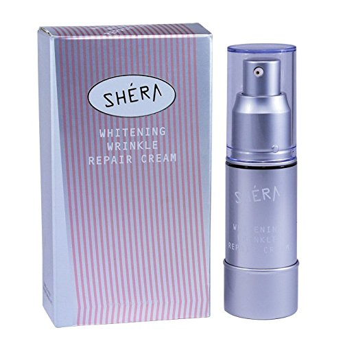 SHERA シェラバートン バイオリペアクリーム(スペシャルクリーム)   B01GPLUIEA