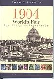 1904 World's Fair, Fermin, 9715424392