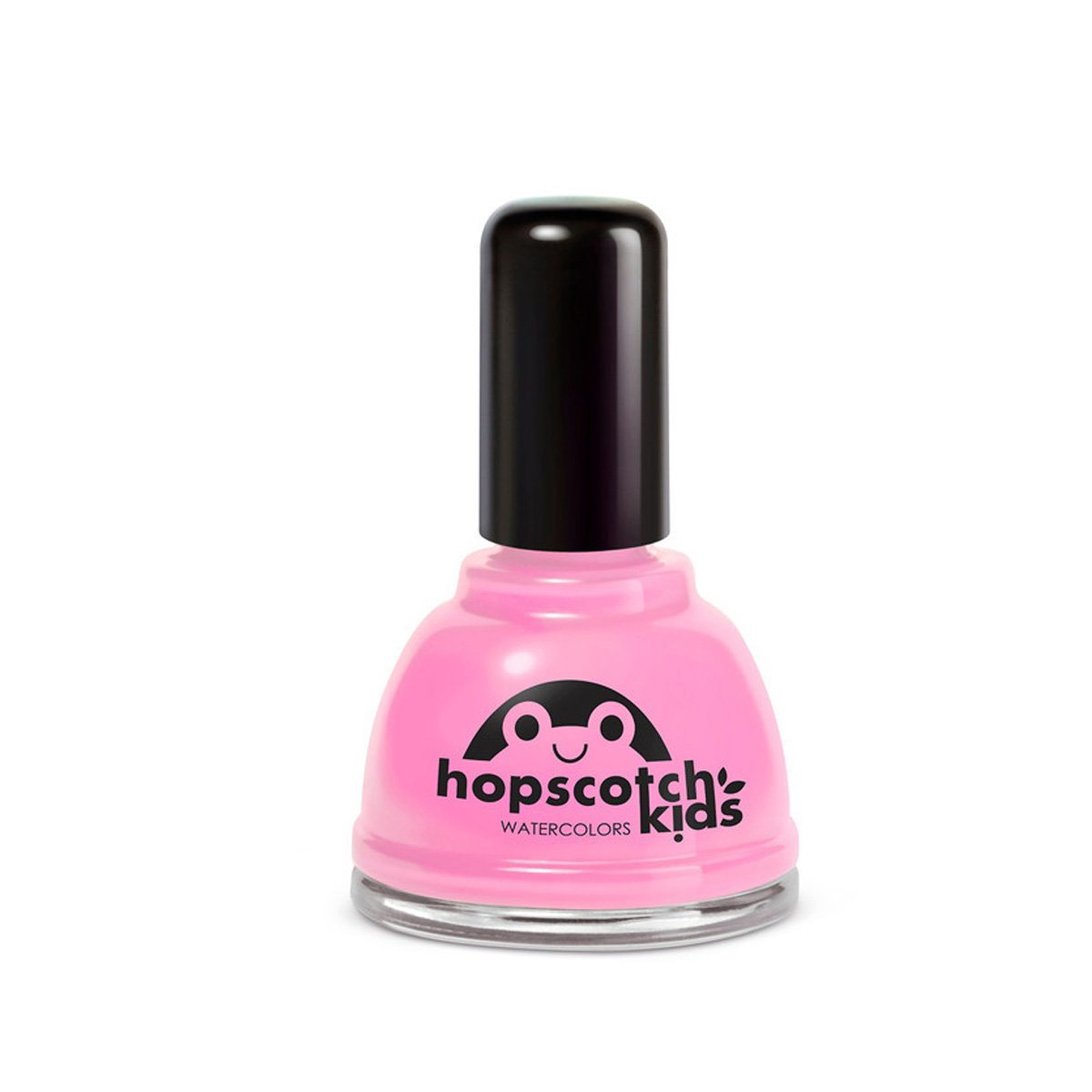 Hopscotch Kids nail polish, warnanya membuat kuku anak lebih berkilau. (Foto: Bukalapak)