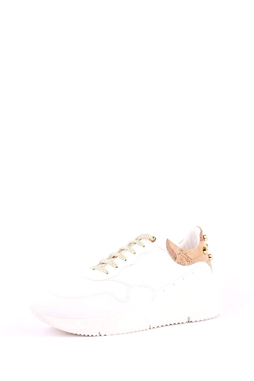 1^ Classe Sneaker Donna Z P946 201A 36: Amazon.it: Scarpe e
