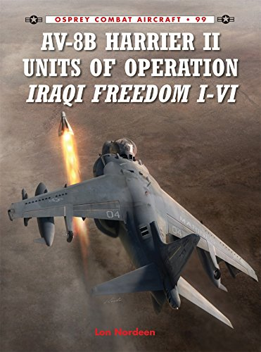 av-8b-harrier-ii-units-of-operation-iraqi-freedom-i-vi-combat-aircraft