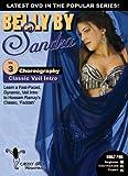 Vol. 3-Choreography Classic Veil Intro [DVD] [Import]